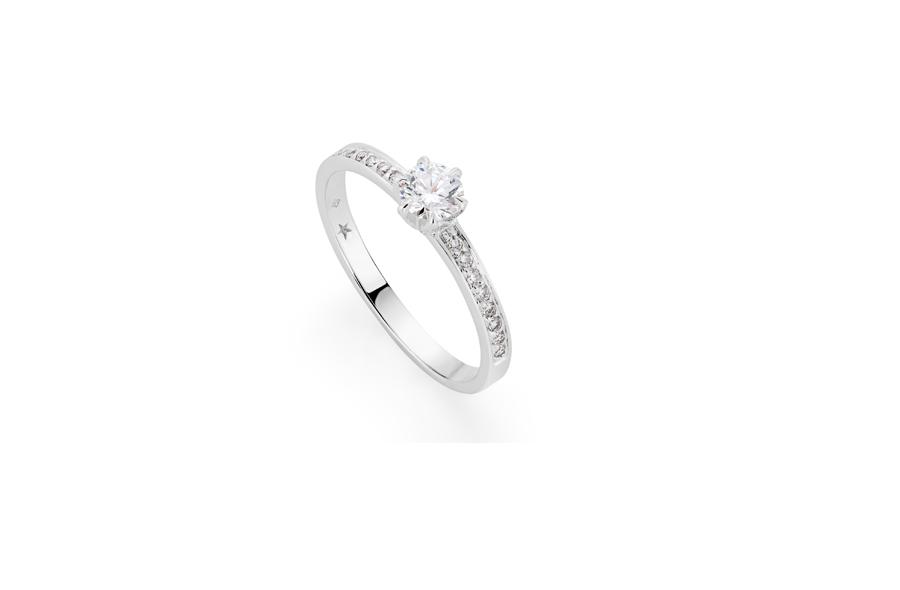 tipos-de-lapidação-diamantes-hstern-stern-noble2