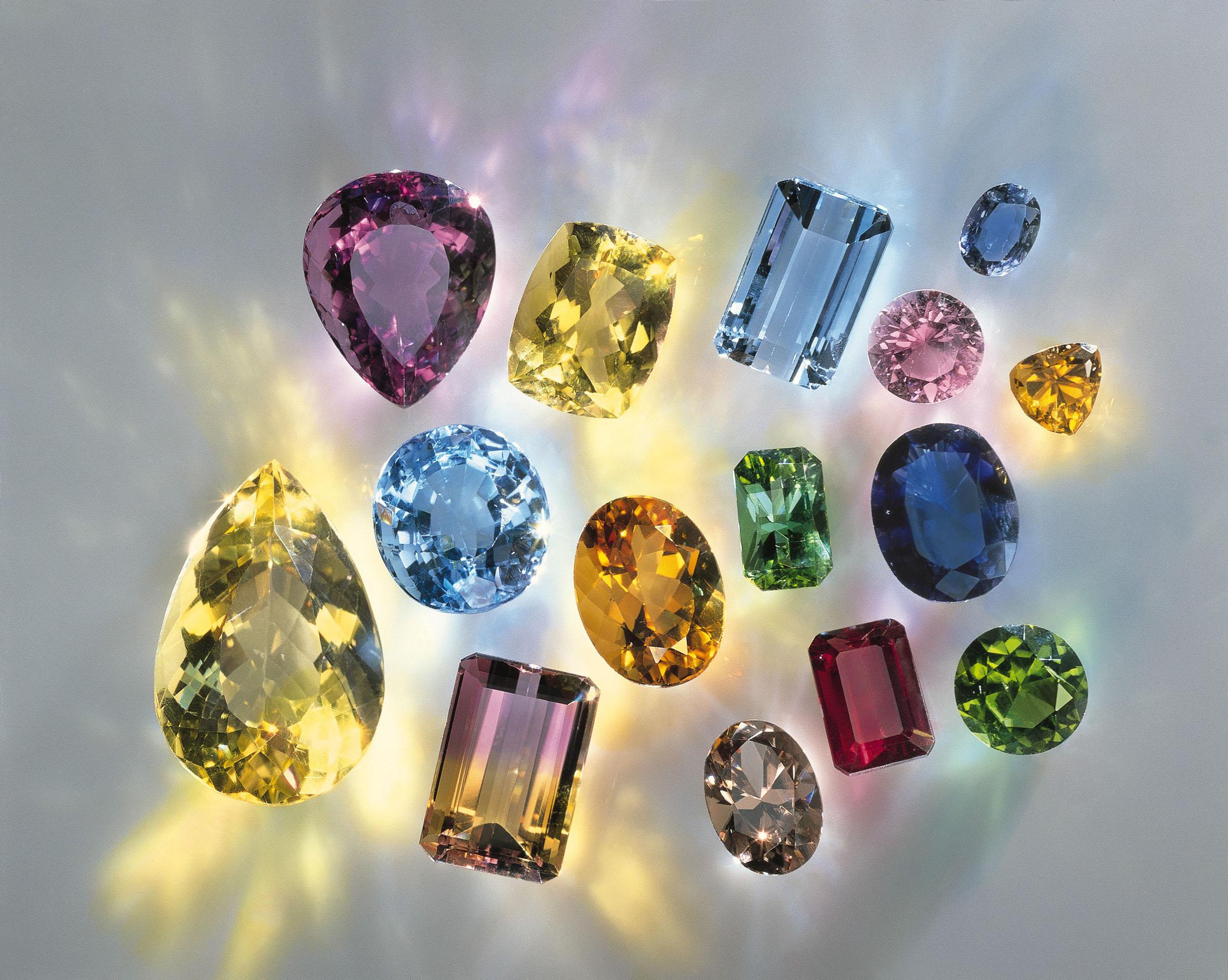 tipos-de-lapidação-diamantes-pedras