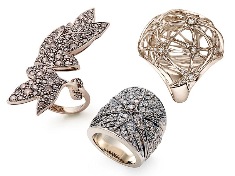 anéis-ouro-nobre-diamantes