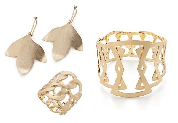 joias-ouro-texturizado