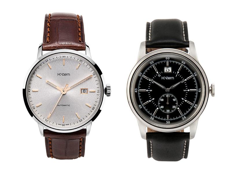 56343d913d6 Relógios H.Stern – opções para todos os estilos – Adoro Joias