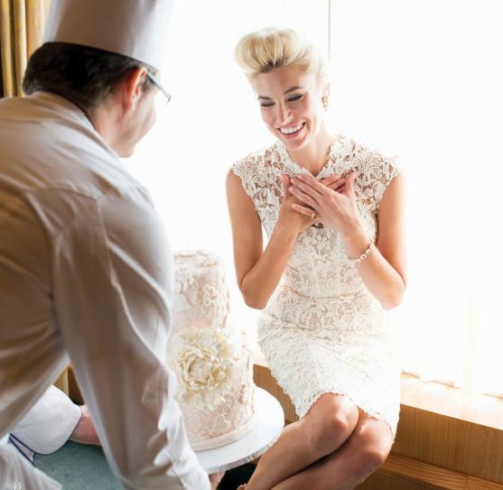 Wedding-at-Ritz-Carlton