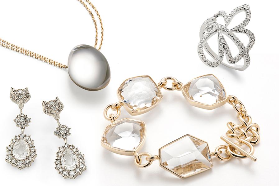 joias-ouro-branco-cristal-diamantes
