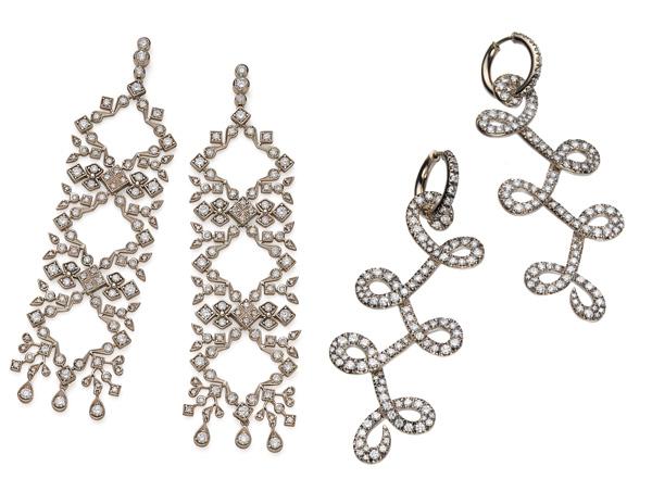 Brincos-ouro-e-diamantes
