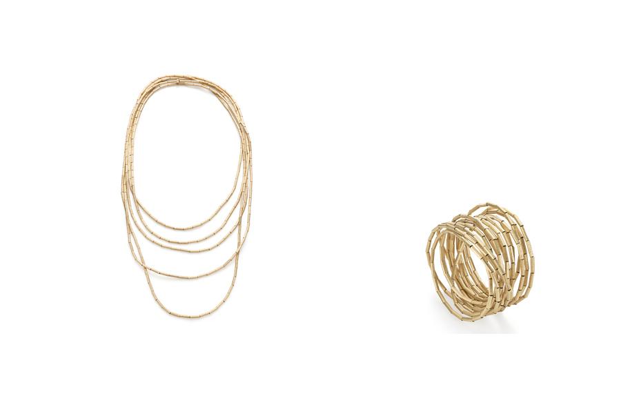 colar-fluid-gold-hstern