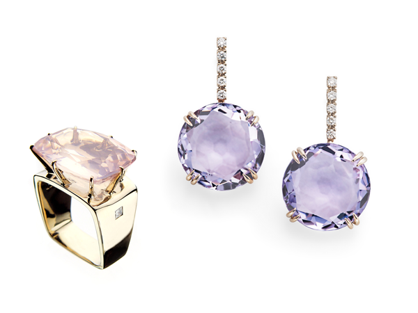 joias-ametista-quartzo-rosa