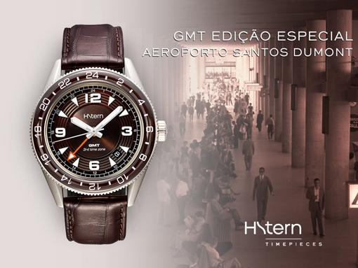 GMT-Santos-Dumont-FB