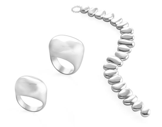 Pedras-Roladas-prata-01