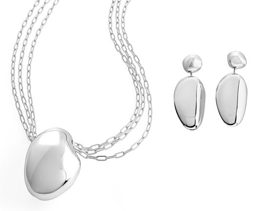Pedras-Roladas-prata-02