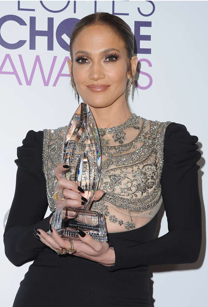 JLo---Peoples-Choice