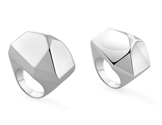 Power-Ring-prata-H