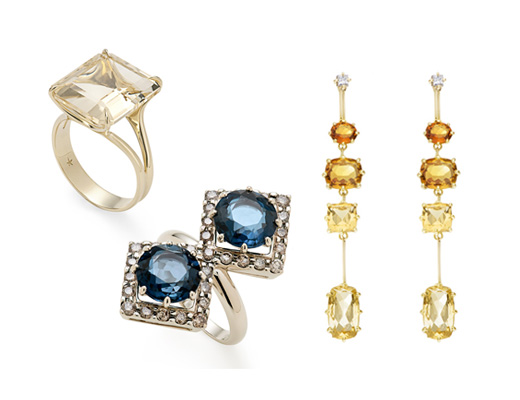 joias-pedras-coloridas