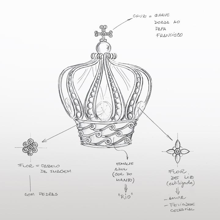 Coroa_3