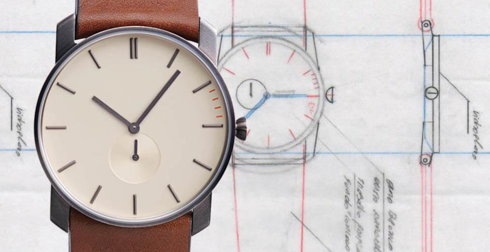 5bbc7f632f1 Relógios – Adoro Joias