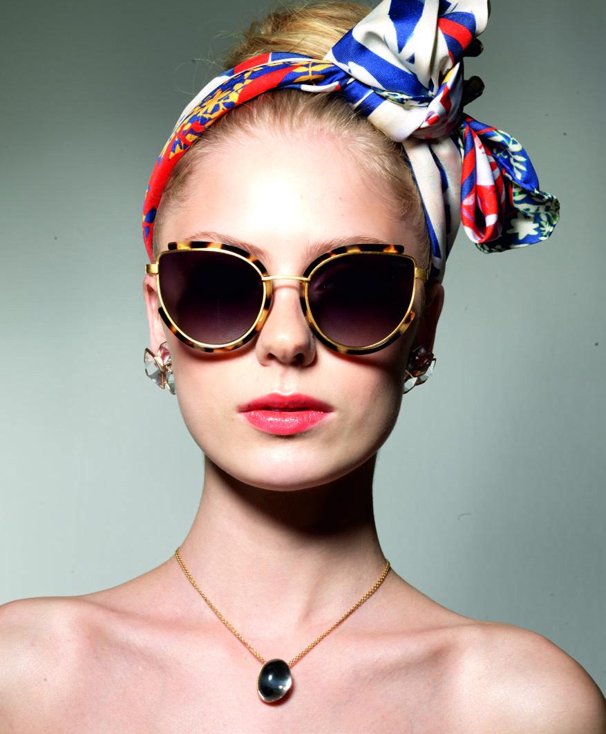 óculos de sol hstern