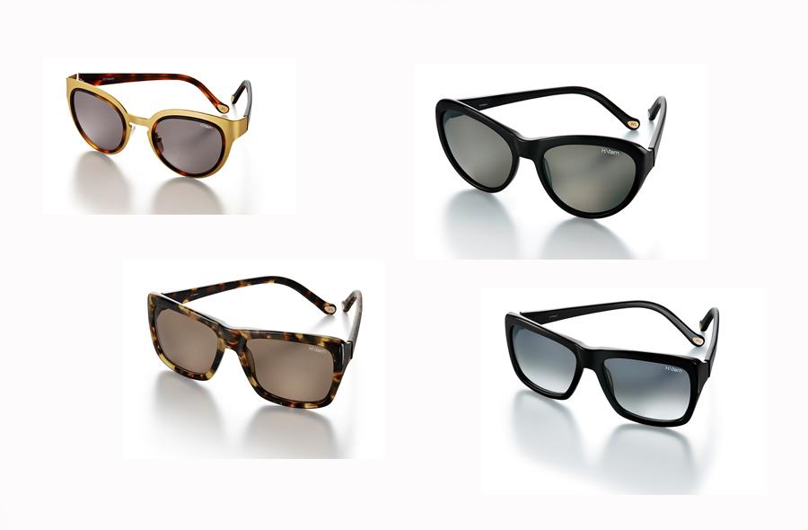 óculos-de-sol-hstern-dia-das-mulheres