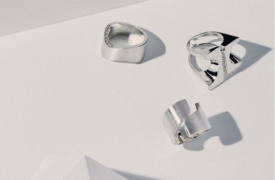 aneis-burle-marx-prata-de-lei-hstern