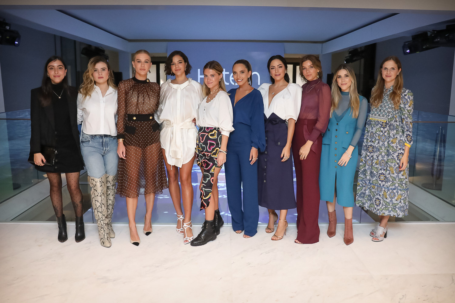 evento-hstern-flower-bruna-marquezine