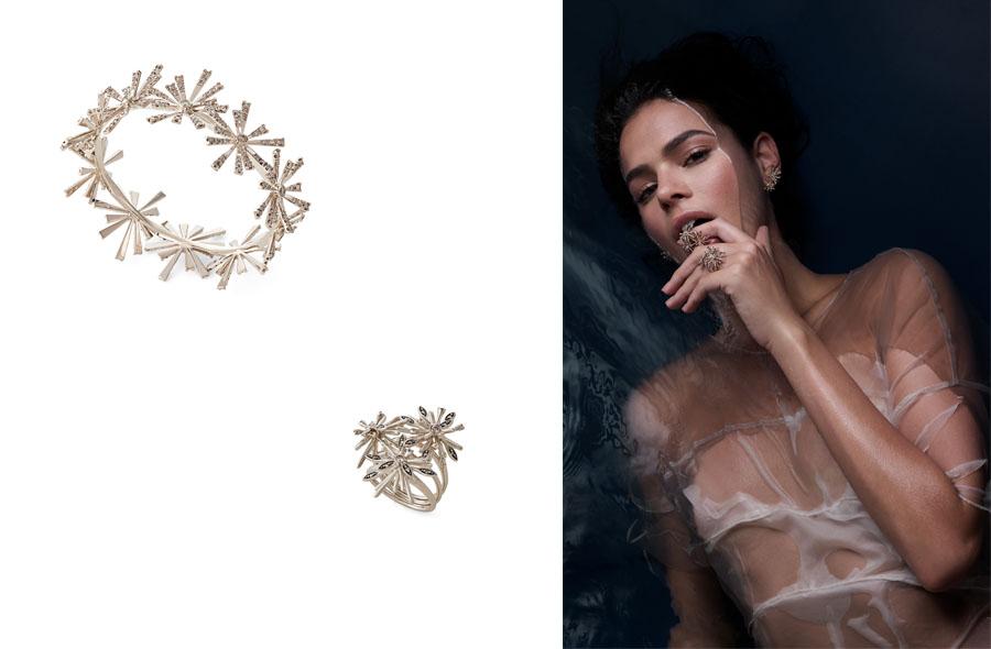 bruna-marquezine-diamantes