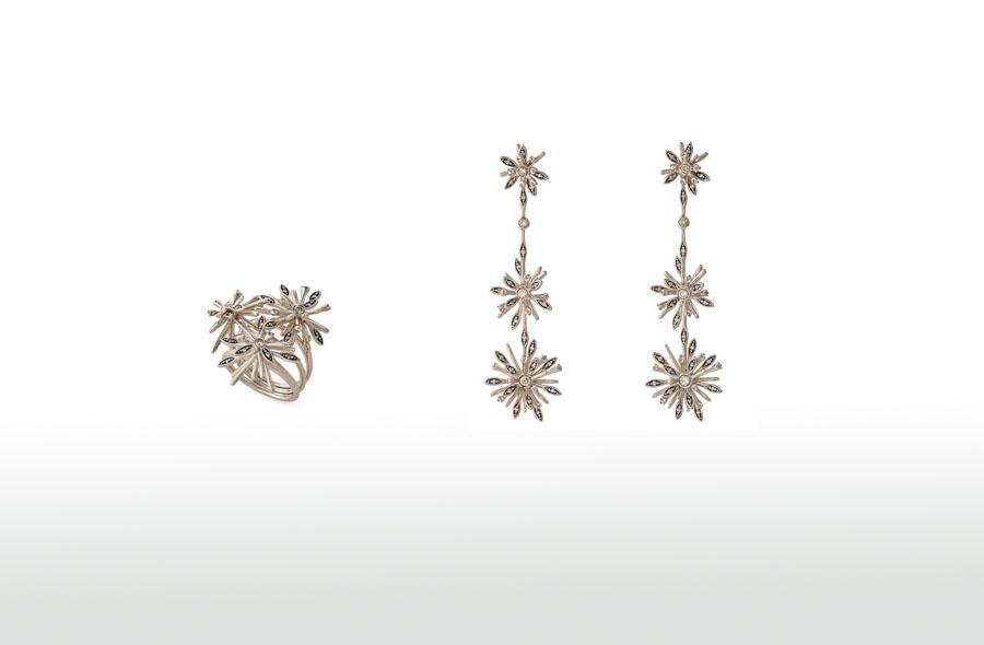 joias-no-inverno-flower
