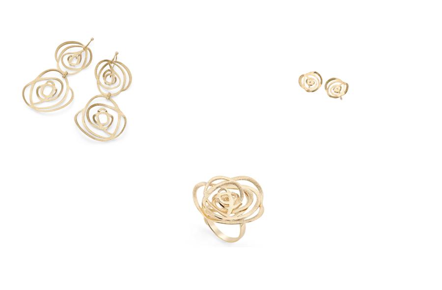 joias-florais-grupocorpo-primavera