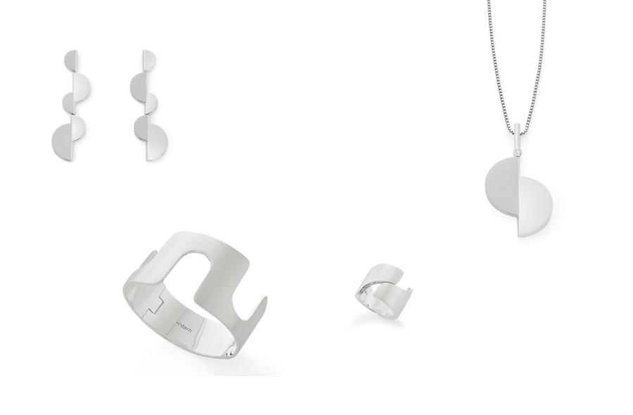 prata-metalizado-burle-marx