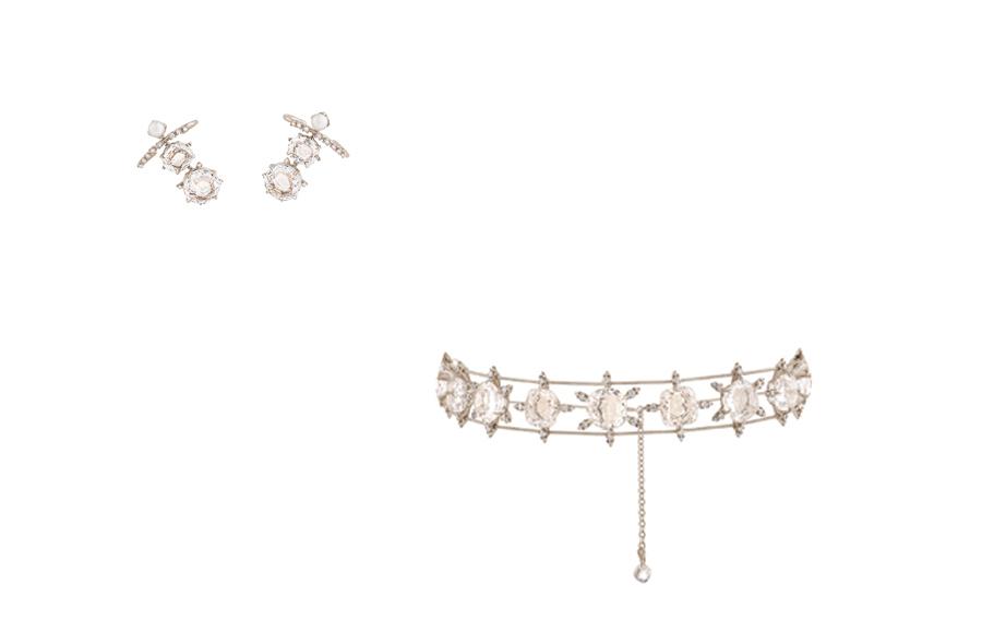 joias-gravity-by-hstern-lapidação-cristais