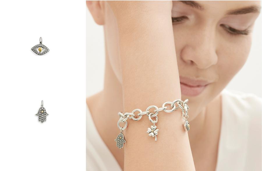 amuletos-em-joias-proteção