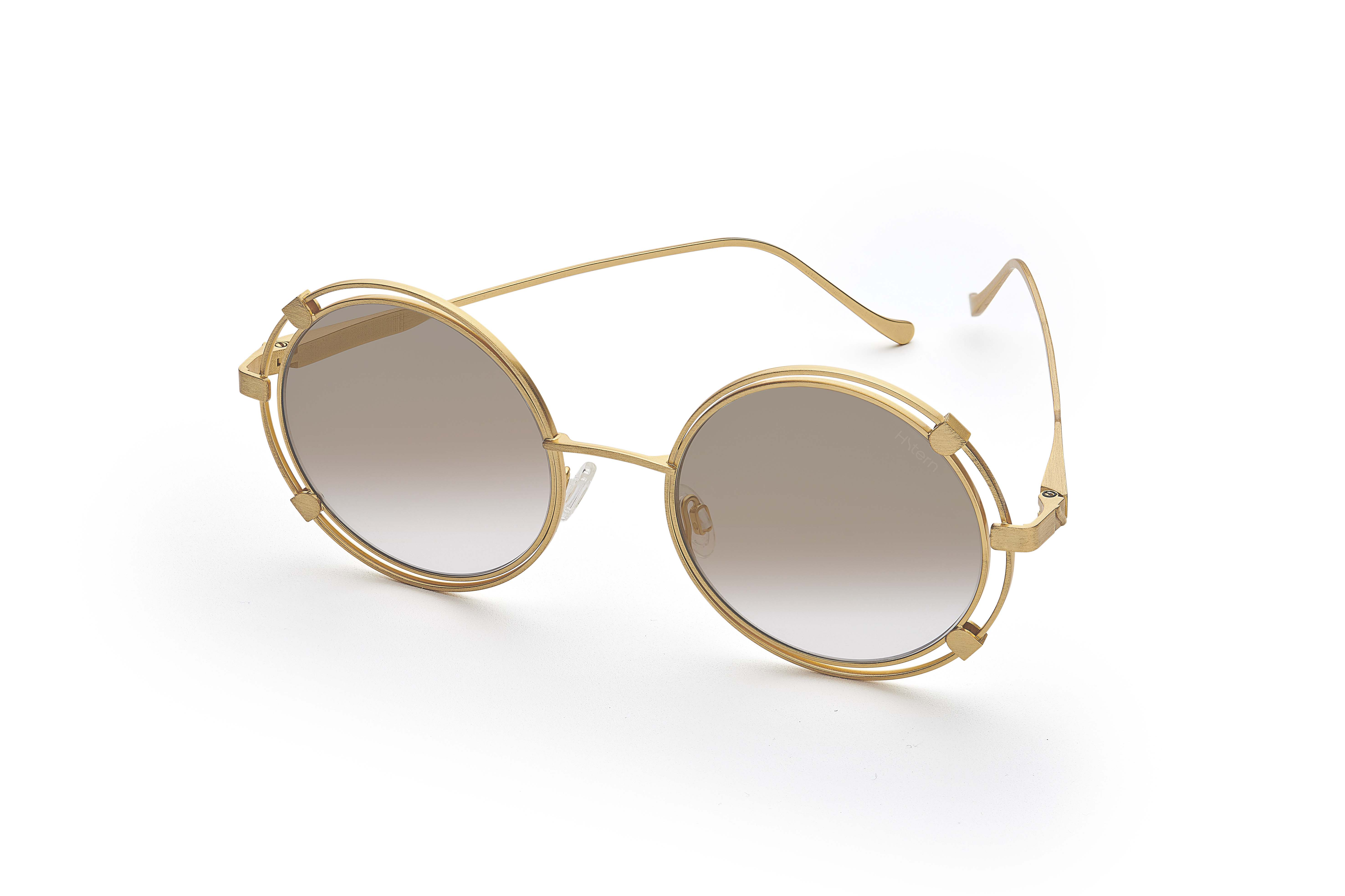 novos óculos de sol hstern 3