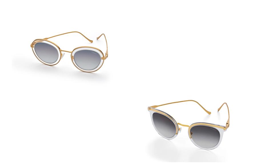 oculos-de-sol-hstern-ouro