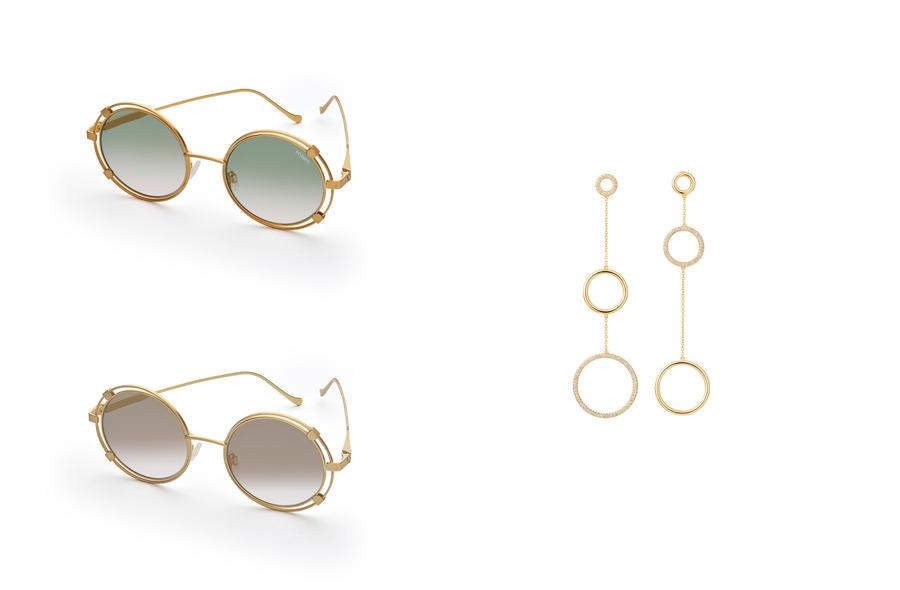 oculos-de-sol-hstern-simplechic