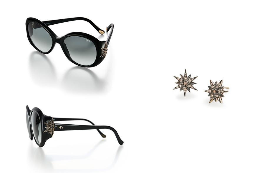 oculos-de-sol-hstern-stars