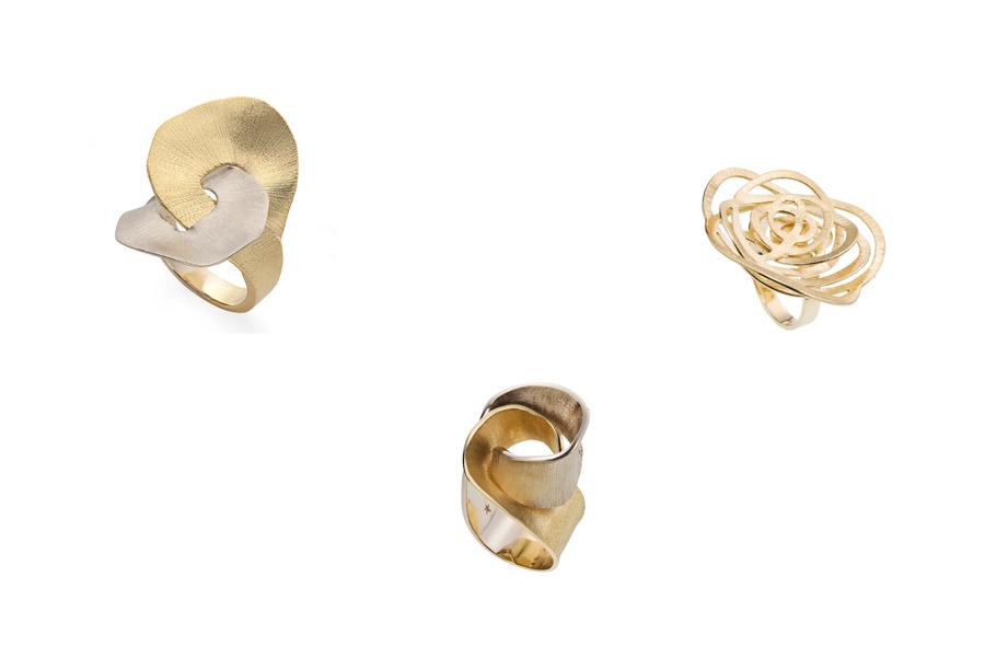 flores-de-ouro-aneis-hstern