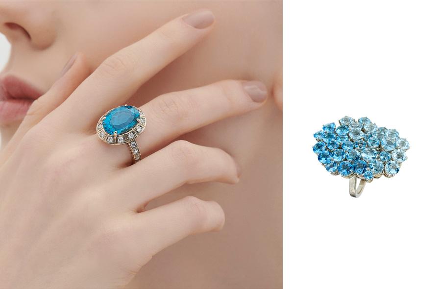 significado-de-cores-joias-topazio-azul