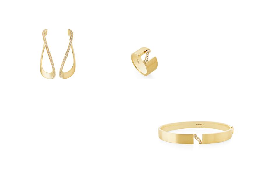 joias-de-ouro-hstern-assinatura-hs
