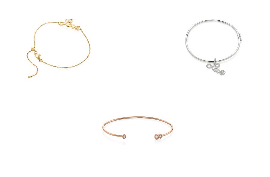pulseiras-hstern-cores-de-ouro