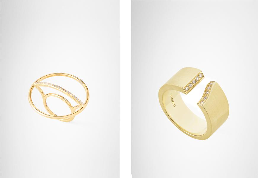 aneis-de-ouro-hstern-presentes-de-natal