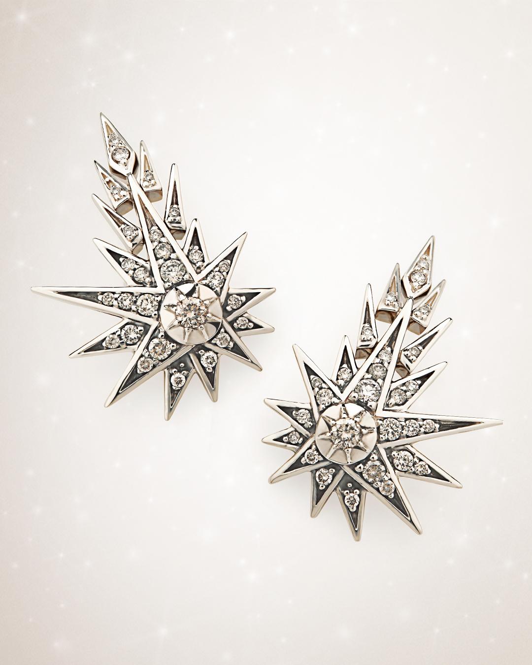 brincos-de-diamantes-hstern-genesis