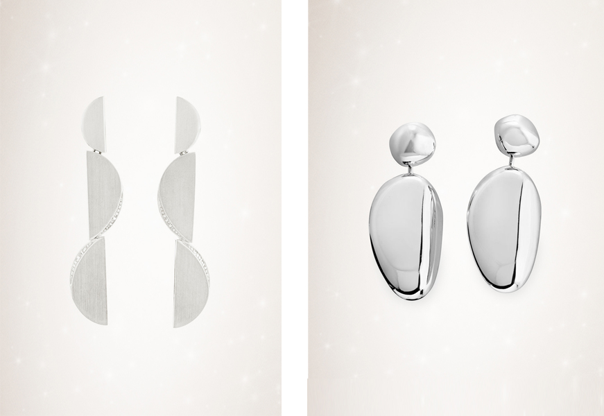 brincos-de-prata-hstern-presentes-de-natal