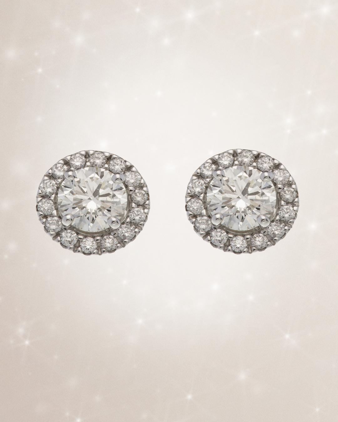 diferença-entre-brilhantes-e-diamantes