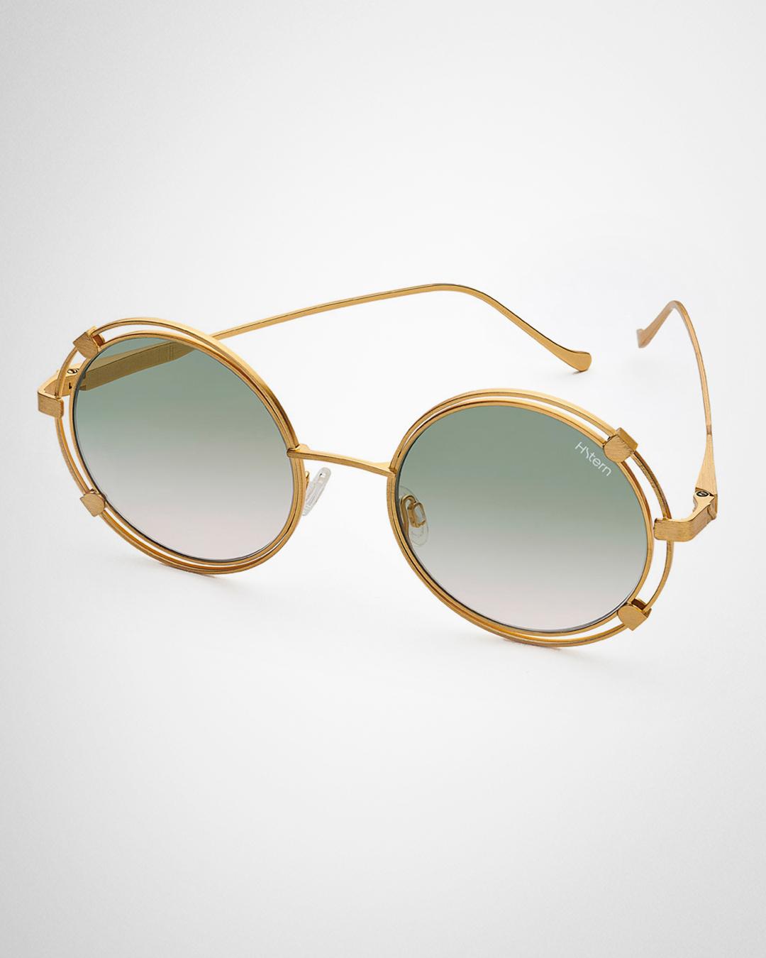 oculos-de-sol-hstern-promoção