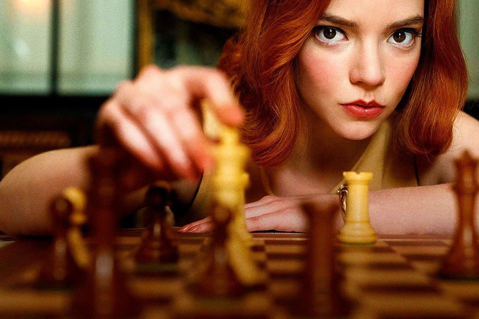xadrez-gambito-rainha