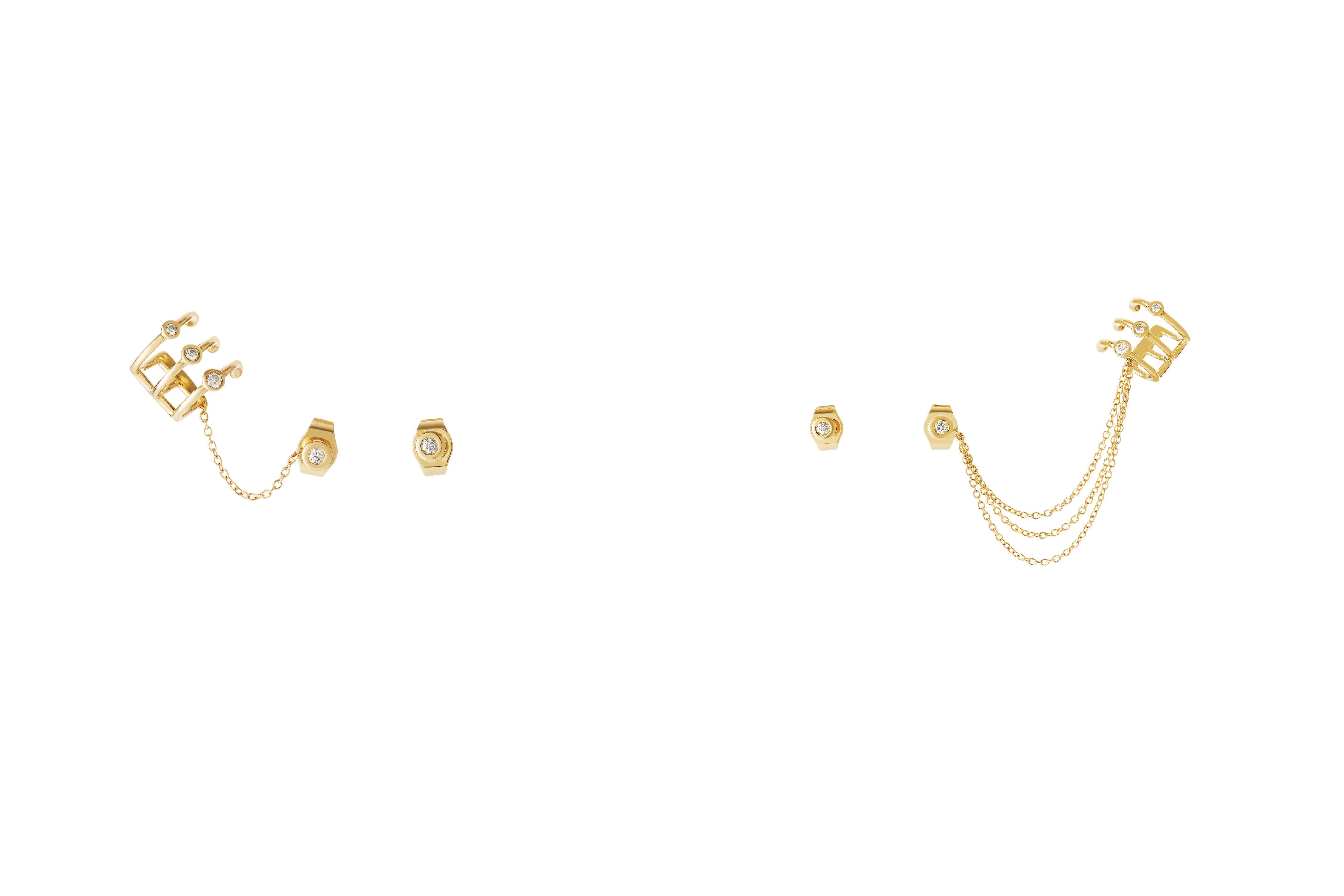earcuffs-ouro-hstern-seda