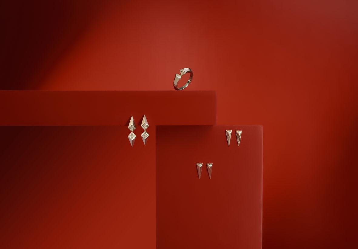 prismas-hstern-anel-brincos