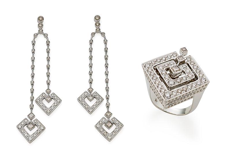 COPAS---ouro-branco-18K-com-diamantes-cognac