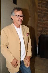 Cesar-Giobbi