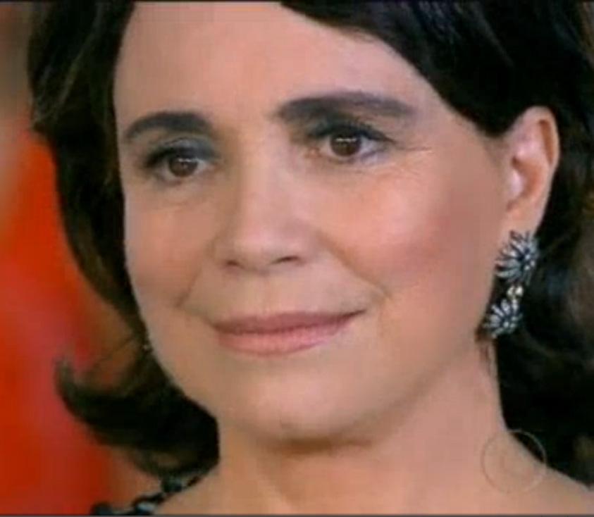 Imagem: Globo.com
