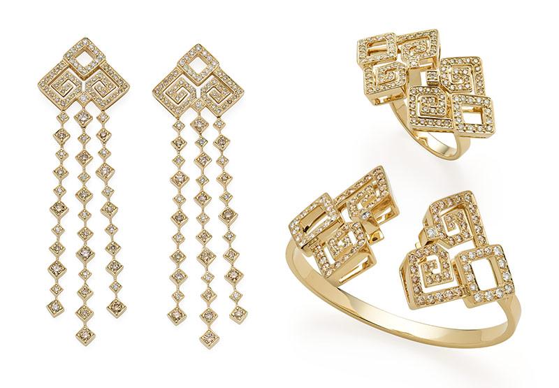 ESPADAS---ouro-amarelo-18K-com-diamantes