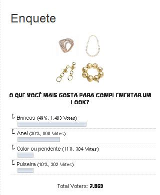 Enquete_Fim Abr12