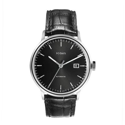 b25e43d4dbf16 Relógios – Página  3 – Adoro Joias